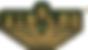 Logo_Xibalba_Menu_Small.png