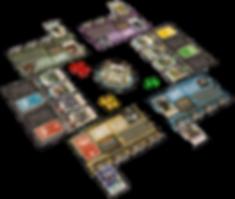 GameSite_Xibalba_Components_Overview.png