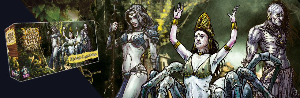 GameBanner_IslesOfTerror_Goddess.jpg