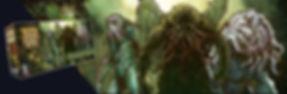 GameBanner_IslesOfTerror_Emerald.jpg