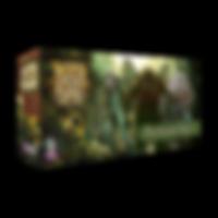 ProductImage_IslesOfTerror_Emerald.png