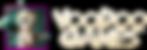 Logo_VoodooGames_Color_Menu_Small.png