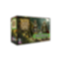 ProductImage_IslesOfTerror_Wokou_Miniatu