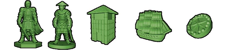 GameSite_IslesOfTerror_Wokou_Miniatures_
