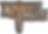 Logo_KnightTales_Menu_Small.png