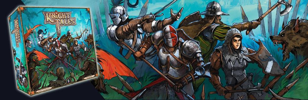 GameBanner_KnightTales.jpg