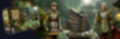 GameBanner_IslesOfTerror_Wokou_Miniature