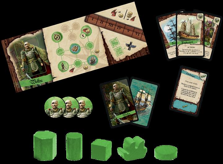 GameSite_IslesOfTerror_Wokou_Components_