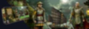 GameBanner_IslesOfTerror_Wokou.jpg