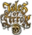 Logo_IslesOfTerror_Menu_Small.png
