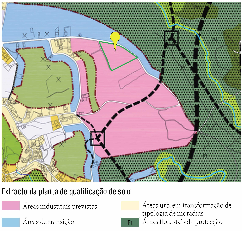 5_planta_de_qualificação_de_solo