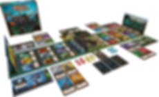 GameSite_KnightTales_Components_Overview