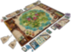 GameSite_IslesOfTerror_Components_Overvi