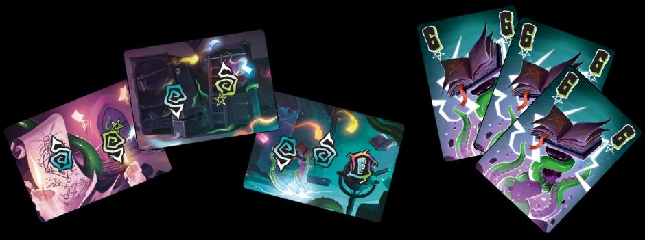 GameSite_Flautz_Necronomicon_Components_