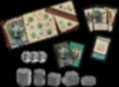 GameSite_IslesOfTerror_KolonialKorps_Com