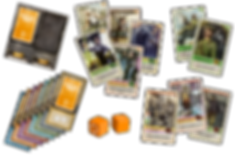 GameSite_Xibalba_Generals_Components_Ove