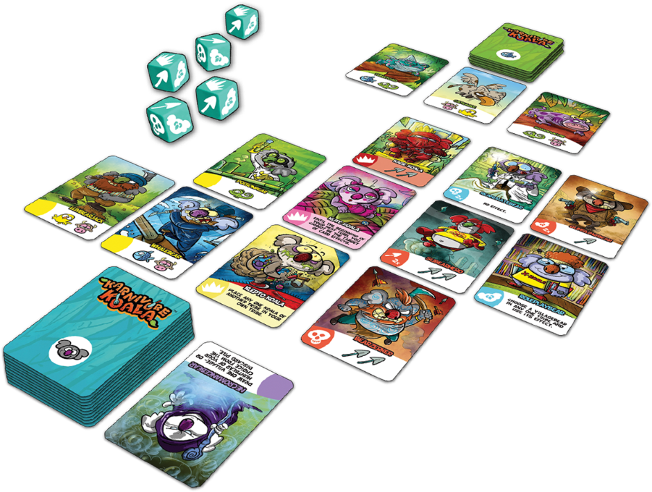 GameSite_KarnivoreKoala_Components_Overv