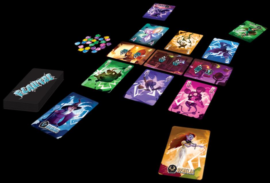 GameSite_Flautz_Components_Overview.png