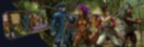 GameBanner_IslesOfTerror_Miniatures.jpg