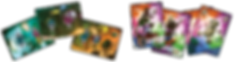 GameSite_Flautz_Voodoo_Components_Overvi