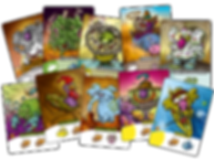 GameSite_KarnivoreKoala_Insects_Componen