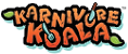Logo_KarnivoreKoala_Menu_Small.png