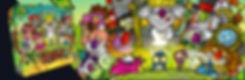 GameBanner_KarnivoreKoala.jpg
