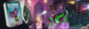 GameBanner_Flautz_Necronomicon.jpg