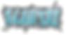 Logo_Flautz_Menu_Small.png