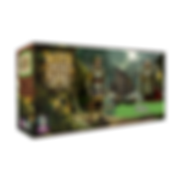 ProductImage_IslesOfTerror_Wokou.png