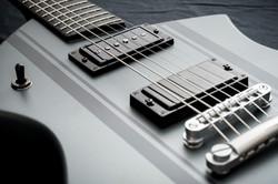 JV Guitars