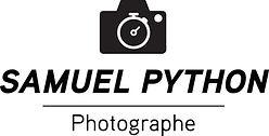 Logo_Samuel_python.jpg