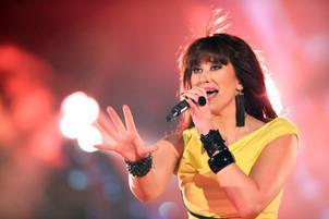 Deutschland sucht Den Superstar (German Idol) 2015