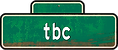 Sign Button - TBC.png