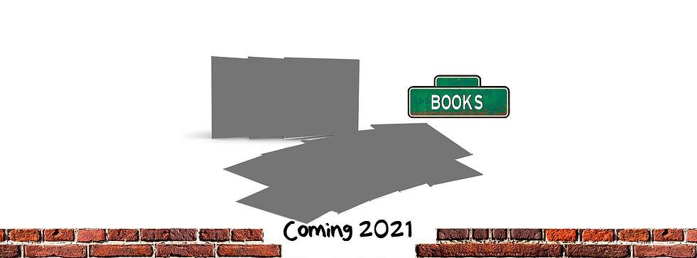 Showroom-Headers---book-1.jpg