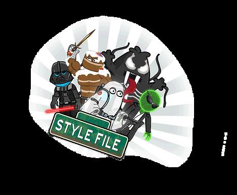 LandingPage---Style-Files.png