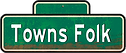 Sign Button - Towns Folk.png