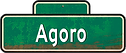 Sign Button - Agoro.png