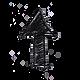 arrow-2079321_960_720.png