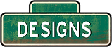 Sign Buttons - Designs.png