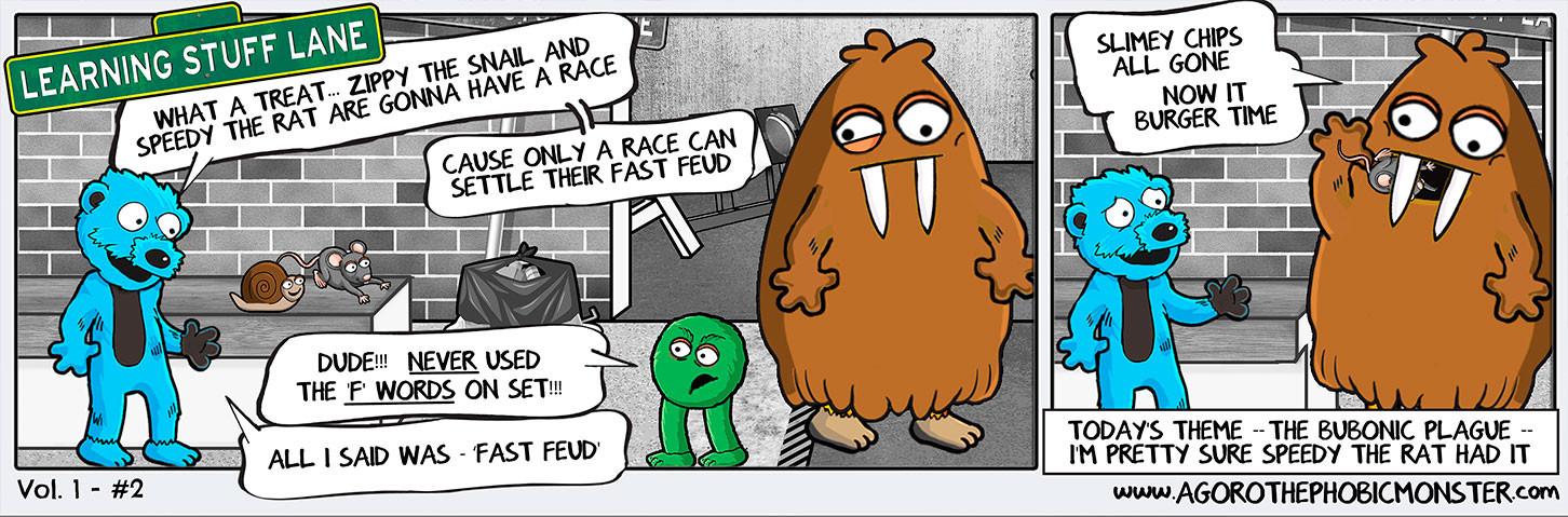 Learning-Stuff-Lane-Webcomic-2017-2.jpg