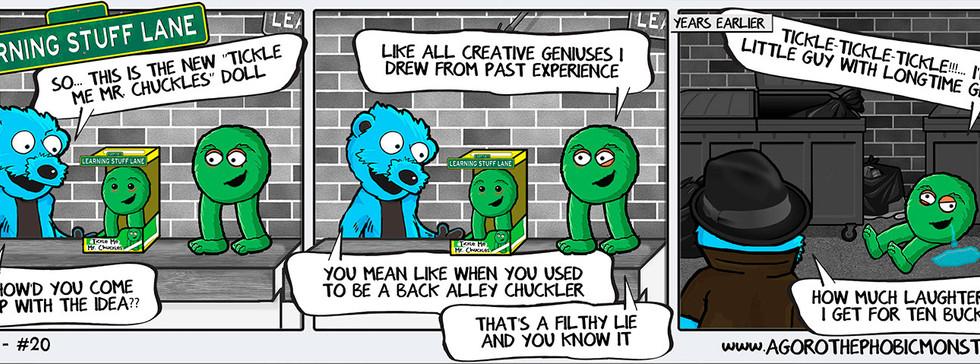 Learning-Stuff-Lane-Webcomic-2017-20.jpg