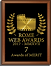 Awards Webpage - RomeWebAwards2017 v3.pn