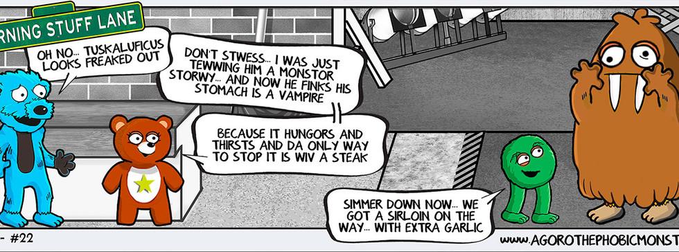 Learning-Stuff-Lane-Webcomic-2017-22.jpg