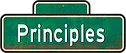 Sign Button - Principles.png