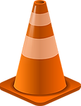 Site-Ch-Safety-Cone.png