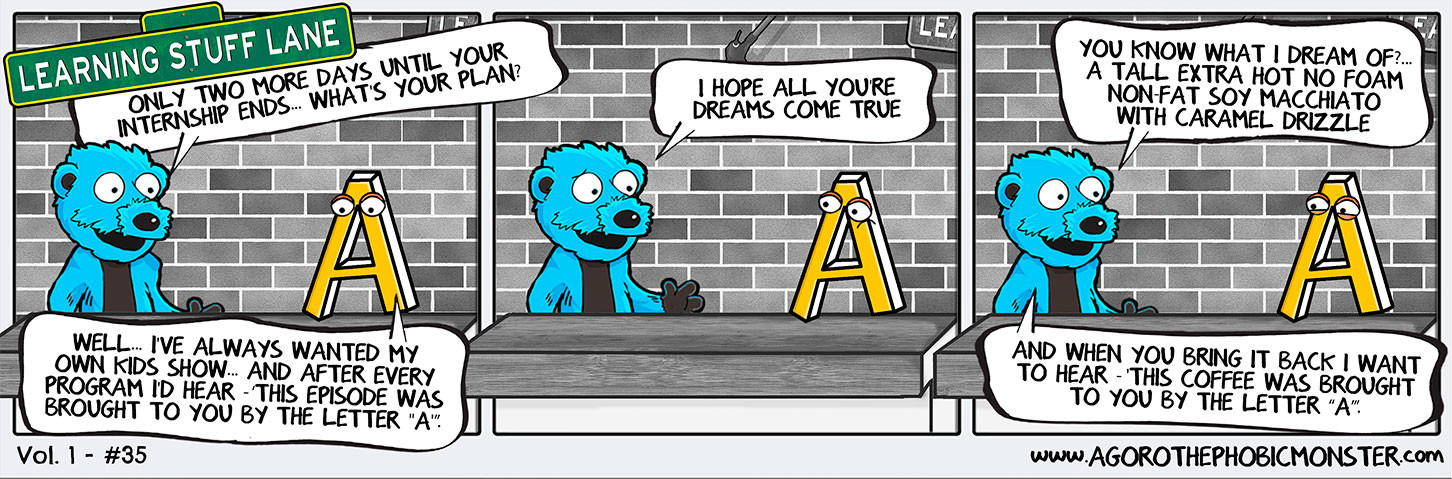 Learning-Stuff-Lane-Webcomic-2017-35.jpg