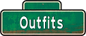 Sign Button - Outfits.png