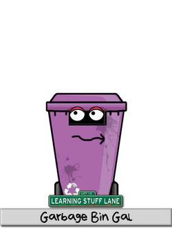 Character---GarbageBinGal.jpg