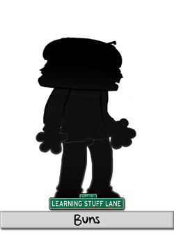 Character---MayorMcPresidentBuns